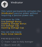 Talent - Templar - Vindicator.png