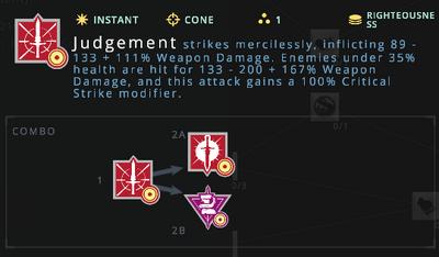 Power - Templar - Judgement2.png