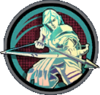 Suppression shot icon.png