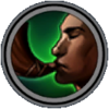 Battle cry icon.png