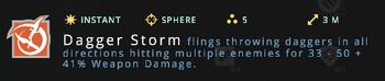Power - Assassin - Dagger Storm 1.png