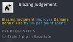 Talent - Templar - Blazing Judgement.png