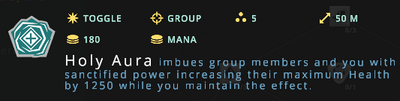 Power - Cleric - Holy Aura.png