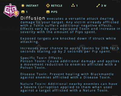 Power - Assassin - Diffusion.png