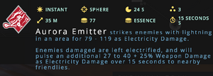 Power - Druid - Aurora Emitter.png