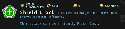Power - Cleric - Shield Block.png
