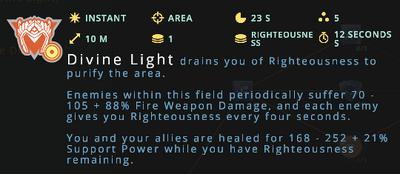 Power - Templar - Divine Light.png