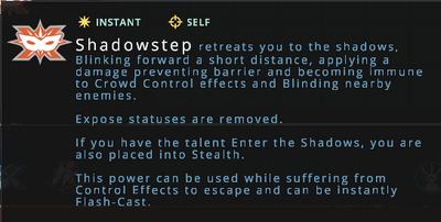 Ult - Assassin - Shadowstep.png