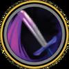 Brutal strike icon.png