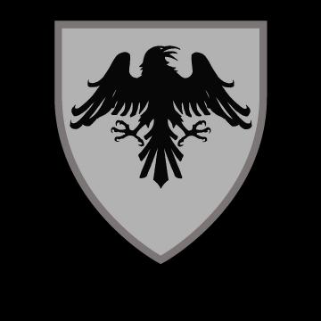 Crest Hero2.png