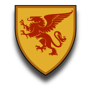 Crest Arkyn2.png