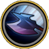 Side strike icon.png