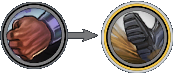 Champ combo3.png