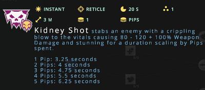 Power - Assassin - Kidney Shot.png