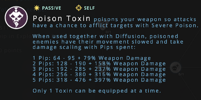 Passive - Assassin - Poison Toxin.png