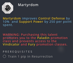 Talent - Templar - Martydom.png