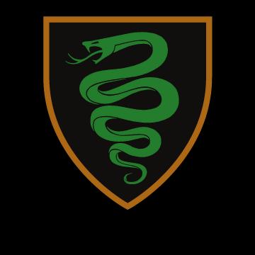 Crest Zalena2.png