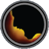Noble blood icon.png