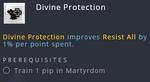 Talent - Templar - Divine Protection.png