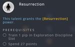Talent - Templar - Resurrection.png