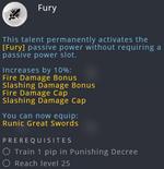 Talent - Templar - Fury.png