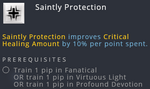 Talent - Templar - Saintly Protection.png