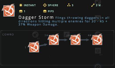 Power - Assassin - Dagger Storm.png