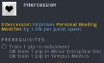 Talent - Templar - Intercession.png
