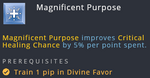 Talent - Templar - Magnificent Purpose.png