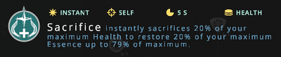 Power - Druid - Sacrifice.png