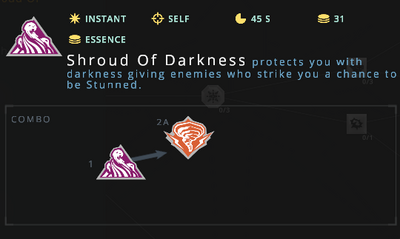 Power - Druid - Shroud Of Darkness.png
