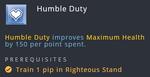 Talent - Templar - Humble Duty.png