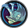 Spin step icon.png