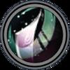Shield swipe icon.png