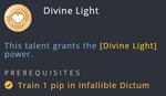 Talent - Templar - Divine Light.png
