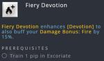 Talent - Templar - Fiery Devotion.png