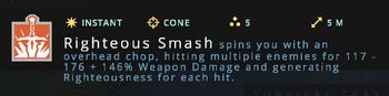 Power - Templar - Righteous Smash.png