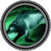 Resolve icon.png