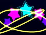 Star's Align Halo Crown 💫