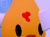 Chikie Droplet
