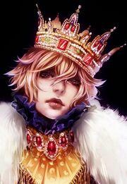 Crown.600.762443.jpg