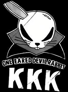 KKK Demons.JPG