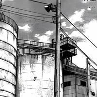 Concrete Factory.png