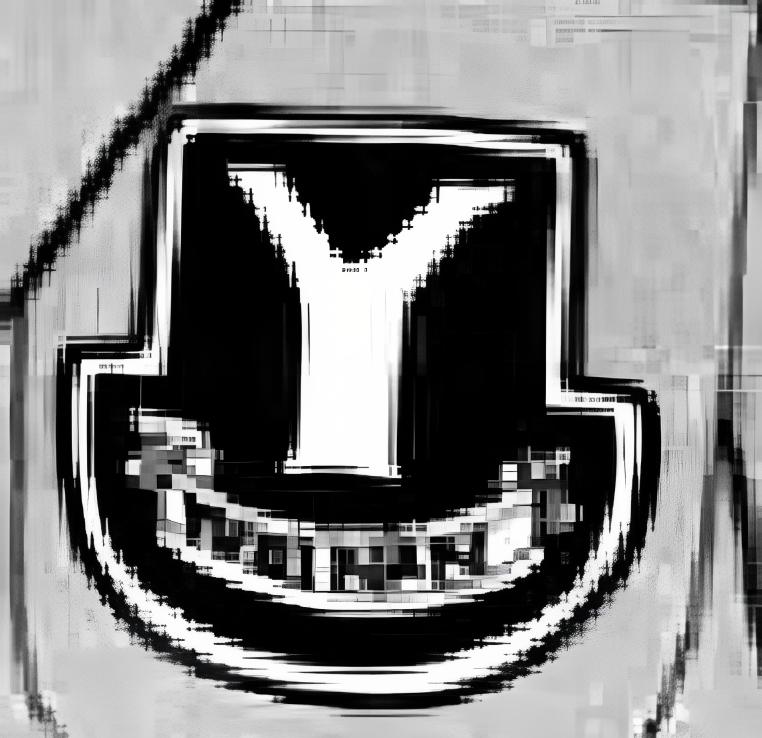 Yurikawa South