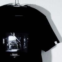 Animarealxcrows shirt.jpg