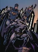 Batmang