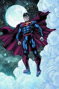 Superman Vol 3 4 Solicit.jpg