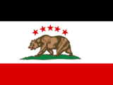 Greater German California