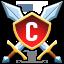 Crusade Craft Wiki