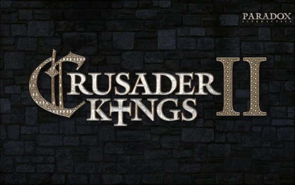 Crusader Kings II Wiki
